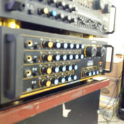 Toko Sound System Karaoke Terlengkap Tangerang (2227216) di Kota Tangerang