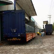 READY SEWA GUDANG GRESIK BISA BULANAN/TAHUNAN KAWASAN INDUSTRI (22273215) di Kota Surabaya