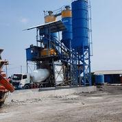 Pemasok Batching Plant & Stone Crusher Handal Dijakarta Suarabaya, Lombok, Medan Indonesia (22276623) di Kota Jakarta Utara