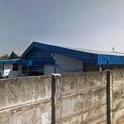 Gudang/Workshop Di Pangkalan 1 Narogong Bantar Gebang Kota Bekasi (22277111) di Kota Bekasi