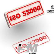 ISO 22000 Requirements (22278155) di Kota Jakarta Selatan