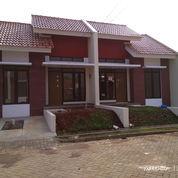 Bogor Raya Residence Terracotta Yaitu Rumah Strategis Di Kota Bogor Harga Murah (22278871) di Kota Bogor