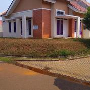 Terracotta Bogor Raya Residence Perumahan Strategis Di Kota Bogor (22279067) di Kota Bogor