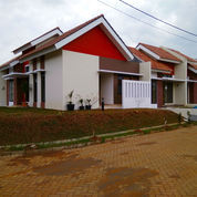 Bogor Raya Residence Cluster Terracotta Rumah Berlokasi Strategis Di Kota Bogor (22279135) di Kota Bogor