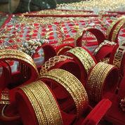 Terima Perhiasan Emas Online Dengan Harga Tinggi (22279175) di Kota Cirebon