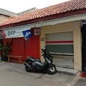 RUMAH DAN TOKO DI MANGGARAI TEBET JAKARTA SELATAN (22279243) di Kota Jakarta Selatan