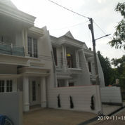 Hunian Exclusiv Newah Dalem Cluster Cukup Jl Kaki Ke Stasiun Lenteng Agung (22281343) di Kota Jakarta Selatan
