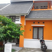 Rumah Second Minimalis Di Perumahan Metland Cileungsi Bogor (22282543) di Kota Bogor