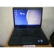 Laptop DELL Latitude E5440 Core I5 INTEL HD 14Inch