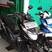 Motkas Cahaya Berlian Motors (22287391) di Sunggal