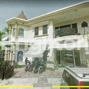 #KJWF RUMAH WISMA PERMAI HOOK SIAP HUNI DEKAT GALAXY MALL (22287679) di Kota Surabaya
