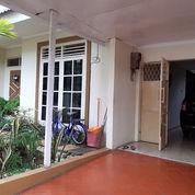 Rumah Second Asri Dan Nyaman Di Komplek Mega Cinere Depok (22287775) di Kota Depok