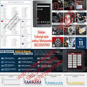 Launch X431 V Profesion Scan Tool Scanner Mobil Universal (22288039) di Kab. Malang