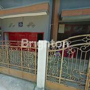 #LJA Rumah Wisma Permai Barat Belakang Galaxy Mall Yang Strategis (22288439) di Kota Surabaya