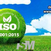 ISO 14001 Tentang Manajamen Lingkungan (22289047) di Kota Jakarta Selatan