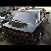 Mazda Capella 626 Tahun 1991