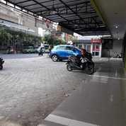 Ruko Siap Huni Lokasi Strategis Di MAlioboro JOgja (22295255) di Kota Yogyakarta