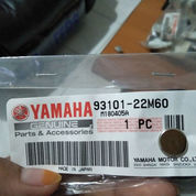 OIL SEAL 93101-22M60 Yamaha (22296415) di Kota Jakarta Utara