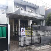 Rumah 2 Lantai, Murah, Dekat Tol Citeureup Dan Bebas Biaya-Biaya (22298807) di Kab. Bogor