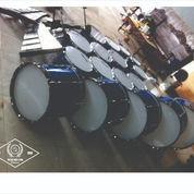Sedia Perlengkapan Drumband Lengkap Dan Murah (22299811) di Kab. Bantul