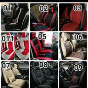 Sarung Jok Mobil Avanza Xenia Xpander Rush Terios (22301011) di Kab. Tangerang