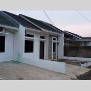 Rumah Murah Bekasi Tambun Selatan Cluster Modern Keren Strategis (22301295) di Kab. Bekasi