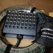 Kabel Snake Mrek PROEL (22302279) di Kab. Kendal