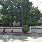 DISEWA - Rumah Agung Tengah 12 - Sunter Podomoro