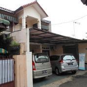 JUAL SEGERA MAU PINDAHAN, RUMAH DALAM KOMPLEK POMAD SIAP PAKAI DI KALIBATA (2230460) di Kota Jakarta Selatan