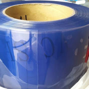 Plastic Strip Curtain PVC untuk korden plastik / tirai pintu cold room / cold storage (2230622) di Kota Denpasar
