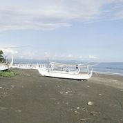 Tanah los pantai di jembrana bali daerah pariwisata mancanegara (2230675) di Kab. Jembrana