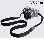 Strap/Tali Kamera For SLR DSLR Mirrorless Sony Canon Nikon VS2020 Palapastreet