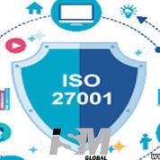 ISO 27001 Technical Vulnerability Management (22309267) di Kota Jakarta Selatan