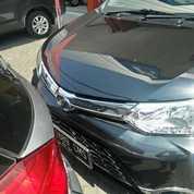 Toyota Great Avanza Veloz 1.5 AT 2017 Favoriiittttz