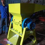 Mesin Plastik KMB 3 (2231321) di Kab. Pesawaran
