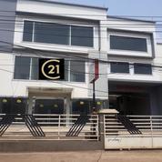 Gedung Bagus Di Daerah Jatiasih Bekasi (22313639) di Kota Bekasi
