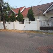 Rumah ARAYA 2 Harga Hitung Tanah