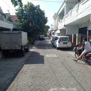 Rumah Murah Simokerto Yang Nyaman Dan Strategis (22316371) di Kota Surabaya