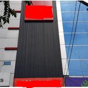 Ruko Lokasi Strategis Dkat Mall Arion Rawamangun Jaktim (22318403) di Kota Jakarta Timur