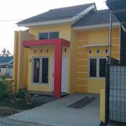 Rumah Murah Widoro Gading Residence Sembungharjo Genuk Semarang