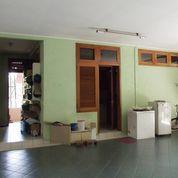 Villa Nyaman Lokasi Dekat Dengan Fasilitas Umun (22322903) di Kab. Bogor