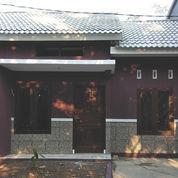 Rumah Modern Minimalis Suasana Alam Di Ungaran Barat, Semarang