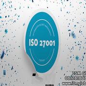ISO 27001 Toolkit (22326555) di Kota Jakarta Selatan