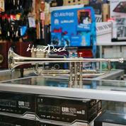 Trumpet Ostrava Silver Series ORIGINAL