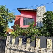 Rumah Tingkat Minimalis Modern Dekat Moro Mall Purwokerto (22335951) di Kab. Banyumas