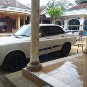 Barang Antik Datsun 160j Sss 1977 (22336447) di Kab. Malang