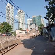Tanah 1750 M2 Antasari Cipete Jakarta Selatan (22337411) di Kota Depok