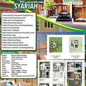 Murah Syariah Murah Lebak Rangkasbitung Bonus Umroh (22338847) di Kota Tangerang Selatan