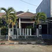Nyaman Dan Terawat Rumah Di Sutorejo Prima Selatan (22338931) di Kota Surabaya