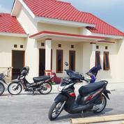Griya Rojoniten Asri Kartasuro (22339111) di Kota Surakarta